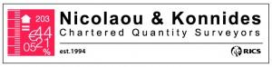 Nicolaou & Konnides Ltd. – member of NK Group