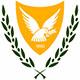 CyprusGovernment