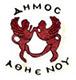Dimos_Athienou