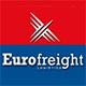 EuroFreight