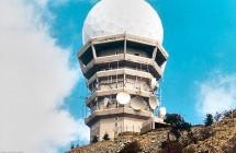 CYTA broadcasting station