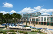 Pafos Resort & Hotel Spa