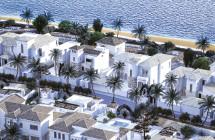 Faros Sea Residence, Larnaca